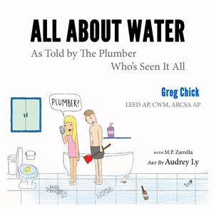 Diy plumbing advice home page all about water cover solutioingenieria Image collections