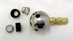 how to repair a delta shower valve. Black Bedroom Furniture Sets. Home Design Ideas